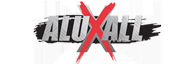 Aluxall